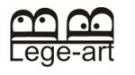 Легеарт