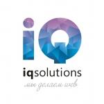 IQ Solutions
