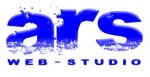 ARS web-studio