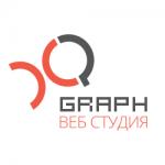 XPGraph