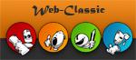 Web-Classic