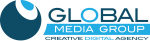Global Media Group