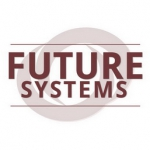 FutureSystems