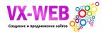 VX-WEB