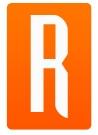 ������ R