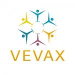 VEVAX