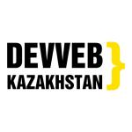 Devveb Kazakhstan