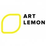 ART LEMON STUDIO