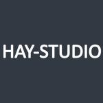 Hay-Studio