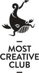 MOST Creative Club