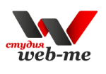 Web-Me.ru