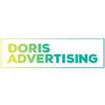 Doris Advertising