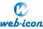 Web-icon.com.ua