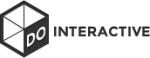 Do Interactive