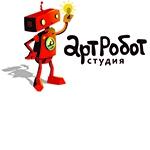 АртРобот