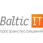 Baltic IT
