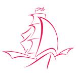 FairyShip