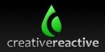 CreativeReactive