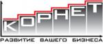 НПП «Корнет»