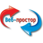 """Веб-простор"""