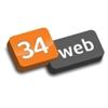 34web