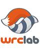 WRClab