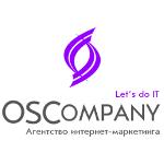 OSCompany