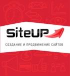 SiteUp