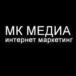 MK МЕДИА