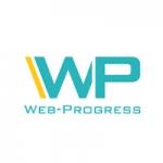 Web-Progress