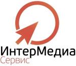 InterMedia Service