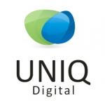 UNIQ Digital