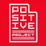 Positive-Project