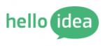 HelloIdea