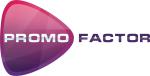 PromoFactor