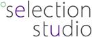 Selection-studio
