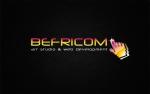 BEFRICOM