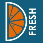 Digital Fresh