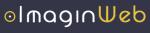 Группа ImaginWeb