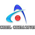 Chel Creative