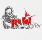 Rundesigner.com