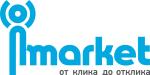 I-Market