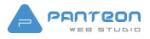 Panteon Web Studio