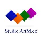 ArtM.cz