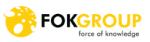 FokGroup