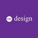 CSC | Design