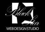 blackstar.by
