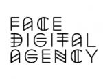 Face digital agency