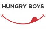 Hungry Boys