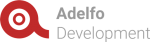 Adelfo Development